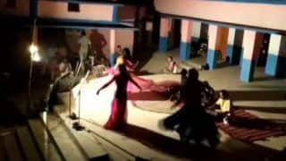 Only in Bihar! Probe Ordered After Dancers Are Brought in to Entertain Inmates at Quarantine Centre