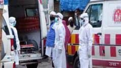 COVID-19 Outbreak: Six-fold Jump in Cases, Five-fold Surge in Fatalities After a Month: Is Worst Yet to Come For India?