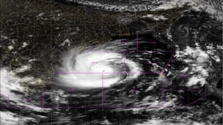 Cyclone Amphan Updates: Tidal Waves May go 4-6 Metres High as it is New Moon Night | Top Points