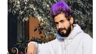 Banned: TikTok Suspeds Faizal Siddiqui's Account After Social Media Outrage Over Viral Acid Attack Video