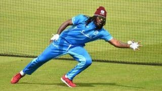 Cricket west indies chief hint action against chris gayle after his comment against ramnaresh sarvan 4027961