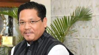 Meghalaya Government to Allow Mining Operations, Public Transport to Resume From Next Week
