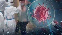 Coronavirus In Delhi Update: 24 घंटे में दिल्ली में सबसे ज्यादा लोगों की हुई मौत, हजार से अधिक संक्रमित