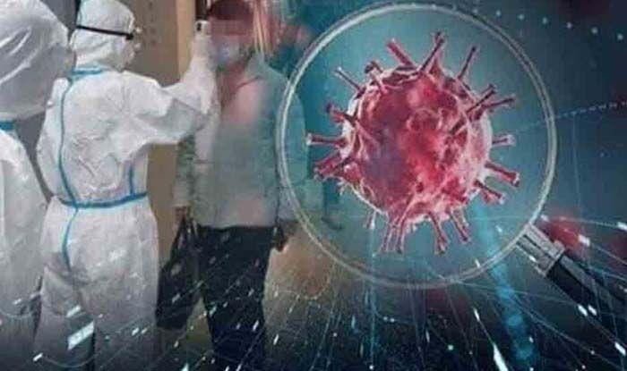پاڪستان ۾ ڪورونا وائرس تيزي سان پکڙجڻ لڳو 82 ڄڻا فوت