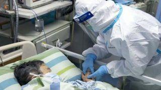 Coronavirus In India Update: 24 घंटे में दिखा कोरोना का कहर, 5,242 संक्रमित, 157 की मौत, आंकड़ा 96 हजार के पार