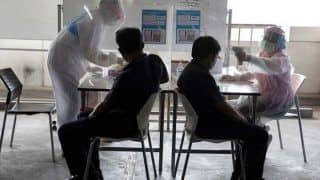 बिहार में कोरोना संक्रमितों की संख्या तीन हजार पार, पटना में हैं सबसे अधिक मरीज