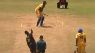 DVE vs SPB Dream XI Team Prediction Vincy Premier League T10, Match 6