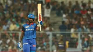 Shikhar dhawan if ipl happens then it will bring a lot of positivity 4038582