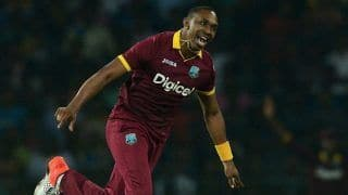 Dwayne bravo feels current windies squad is better than the team that won the t20 world cup in 2016 4022288