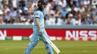 इयोन मोर्गन को टी20 विश्व कप आयोजन की पूरी उम्मीद; इंग्लिश कप्तान ने कहा- कम समय में करनी होगी पूरी तैयारी