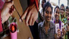 प्रदेश में समय पर होंगे पंचायत चुनाव, कोरोनावायरस का चुनावों पर नहीं पड़ेगा असर : भूपेंद्र  सिंह चौधरी