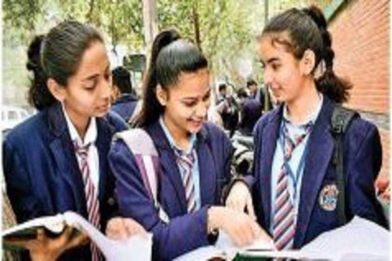 ICSE, ISE Class 10, 12 Exams 2020: Change Your Exam Centre Before June 7 | Check Details Here