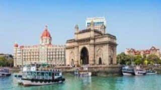 'Mission Begin Again': BMC Makes Amendments to Circular For Re-opening Mumbai | Read Changes Here