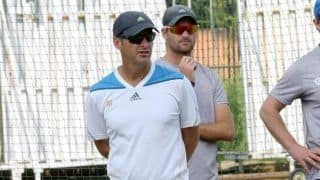 Coaches are responsible for the success of the team not just players gary kirsten 4037544