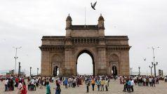 भारत आए ब्रिटेन के राजा-रानी को 'धन्यवाद' कहने को बनवाया था 'गेटवे ऑफ इंडिया', दिलचस्प है इतिहास का ये वाकया
