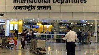 New Corona Strain in India: ब्रिटेन से IGI एयरपोर्ट पहुंचे 6 और लोग कोरोना पॉजिटिव निकले, अब तक 11 लोग वायरस से संक्रमित