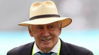 Former Australia Captain Ian Chappell Proposes Radical Changes in Ball-Tampering, LBW Laws For Even Cricket Contests