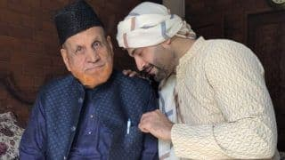 'Yeh Kab Hua' | Pathan Brothers' Hilarious Convo Over Eidi From Dad is Winning Hearts | POSTS
