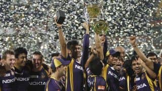 This Day, That Year: Manvinder Bisla's Heroics Help KKR Clinch Maiden Title