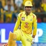 IPL 2020: MS Dhoni Tests Negative For Coronavirus, to Join CSK Training Camp
