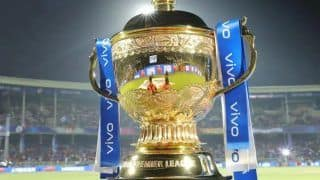 Star Sports Brings The Best of IPL Rivalries This June