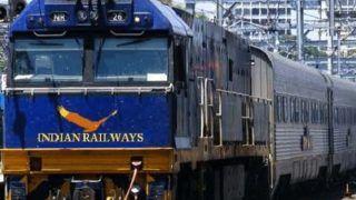IRCTC: रेलयात्री कृपया ध्यान दें! रेलवे ने इन ट्रेनों के रूट में किया है बदलाव, देखें पूरी लिस्ट