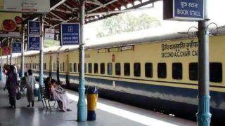 IRCTC/Railway News: मुंबई में यात्रियों की भारी भीड़, बिहार-यूपी के लिए चलाई गईं विशेष ट्रेनें