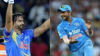 Bcci official responds to suresh raina irfan pathans appeal to allow players to take part in overseas league 4025844