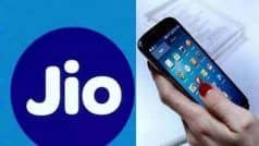 Reliance Jio new Postpaid Plus plans: Jio का नया धमाका, 5 नए पोस्टपेड प्लान लॉन्च, फ्री सर्विस के साथ बंपर डेटा