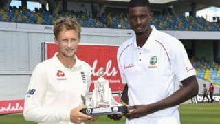 West Indies Cricket Board Approves 'Bio-secure' Test Tour of England in July