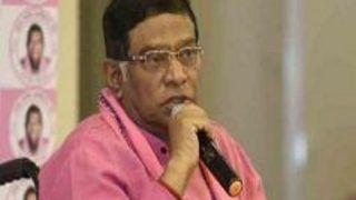 Ajit Jogi, First Chief Minister of Chhattisgarh, Passes Away at 74
