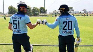 क्रिकेट मैदान पर वापसी को लेकर बच्चे की तरह महसूस कर रहा ये इंग्लिश बल्लेबाज, T20 वर्ल्ड कप को लेकर कही बड़ी बात