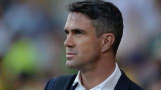 केविन पीटरसन ने विराट कोहली को सचिन तेंदुलकर से भी रखा आगे, जानिए क्यों
