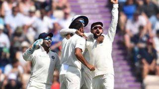भारतीय कप्तान विराट कोहली की सफलता के पीछे है इस पूर्व खिलाड़ी का हाथ