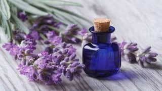 These Essential Oils Are Filled With Incredible Beauty Benefits