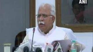 Haryana News: Schools Will Reopen After August 15, Only Final Year College Students Will Have to Take Exams