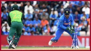 ग्रेग चैपल के Dhoni वाले बयान पर हरभजन सिंह ने तोड़ी चुप्पी, बताया भारतीय क्रिकेट का सबसे बुरा समय