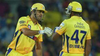 जेपी ड्यूमिनी की ऑल टाइम IPL-XI में धोनी को नहीं मिली जगह, केवल ये दो भारतीय शामिल