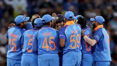 इयान बिशप ने चुनी दशक की सर्वश्रेष्ठ ODI टीम; महेंद्र सिंह धोनी बने कप्तान, बुमराह को जगह नहीं