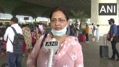 Domestic Flights से महाराष्ट्र जाने वाले Air Passengers को 14 दिन का home isolation जरूरी, लेकिन...
