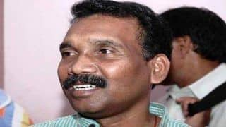 झारखंड के पूर्व सीएम मधु कोड़ा नहीं लड़ पाएंगे चुनाव, High Court ने खारिज की याचिका