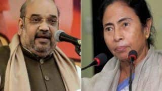 West Bengal Election 2021: Key Candidates in First Phase