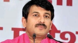 महिलाओं के लिए दिल्ली BJP आज से शुरू करेगी 'मिशन अनिवार्य', बांटेगी 6 लाख सेनेटरी नैपकिन