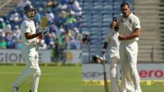 India vs australia test series can happen in as little as one venue says cricket australia 4043233