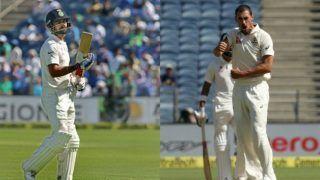 India vs Australia: ऑस्ट्रेलिया दौरे पर एक ही वेन्यू पर हो सकते हैं सभी मैच, CA ने कहा-हम...