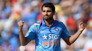 Mohammed shami i thought of committing suicide thrice 4017915
