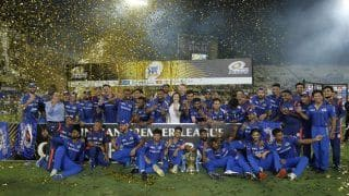 IPL 2020: Rohit Sharma-Led Mumbai Indians Wins IPL at The Auction Table, Says Aakash Chopra