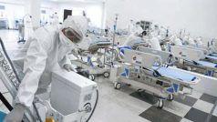 Coronavirus: इन तीन भारतीय कंपनियों को नासा ने दिया वेंटिलेटर विनिर्माण का लाइनसेंस