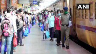 IRCTC/Railways: क्लोन ट्रेनों में आज से होगी टिकटों की बुकिंग, क्या हैं रूट्स- कितना होगा किराया? जानिये सबकुछ....