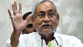 Bihar Assembly Polls: CM नीतीश कुमार 'निश्चय संवाद' के जरिये फूकेंगे विधानसभा चुनाव का बिगुल